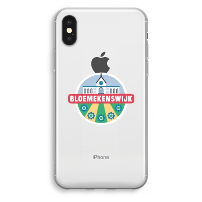 iphone-xs-transparant-case - Bloemenkenswijk
