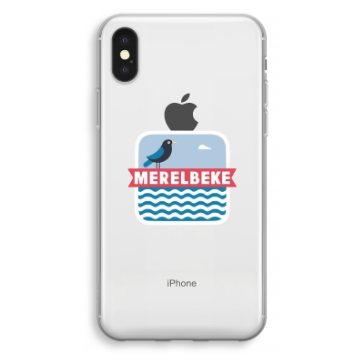 iphone-xs-transparant-case - Merelbeke