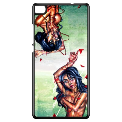 huawei-ascend-p8-cover - Femme