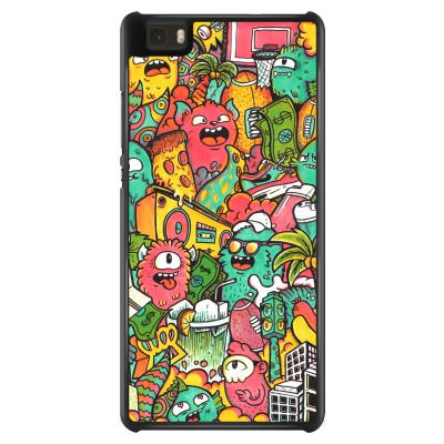 huawei-ascend-p8-lite-case - Vexx City