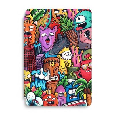 ipad-mini-1-2-och-3-smart-case - 48d592d9c6397