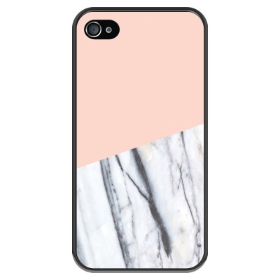 iphone-4-4s-soft-case - A touch of peach
