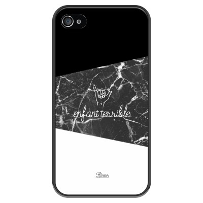 iphone-4-4s-soft-case - Enfant Terrible