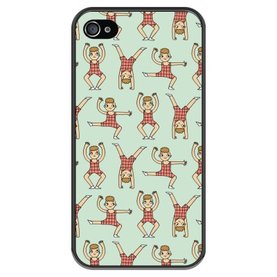 iphone-4-4s-soft-case - Gymboys
