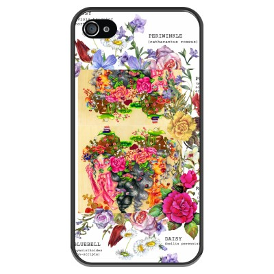 iphone-4-4s-soft-case - Potheads