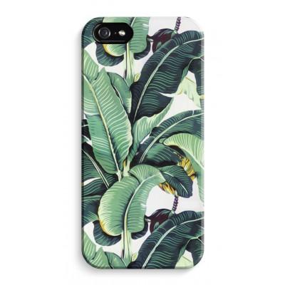 iphone-5-5s-se-volledig-geprint - Bananenbladeren