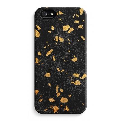 iphone-5-5s-se-volledig-geprint - Terrazzo N°7