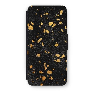 iphone-5-5s-se-flip-cover - Terrazzo N°7