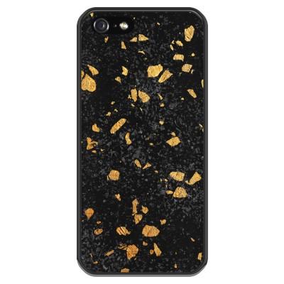 coque iphone 7 decorer