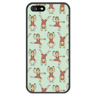 iphone-5-5s-silicone-case - Gymboys