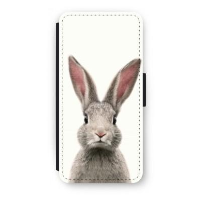iphone-5-5s-se-flip-cover - Daisy