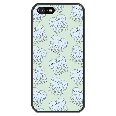 iphone-5-5s-soft-cover - Octopussen