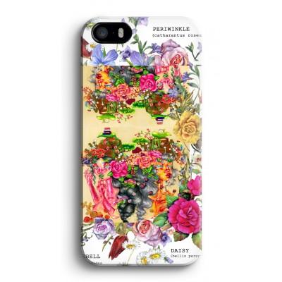 iphone-5-5s-se-volledig-geprint - Potheads