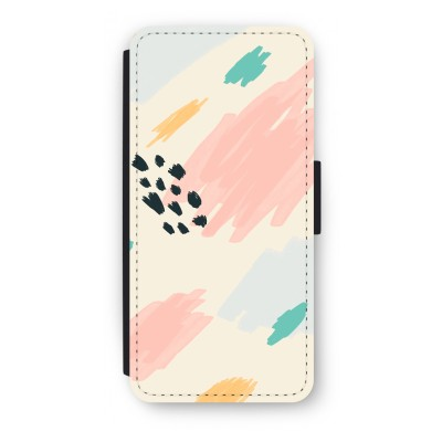 iphone-5-5s-se-flip-cover - Sunday Chillings
