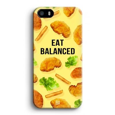iphone-5-5s-se-volledig-geprint - Eat Balanced