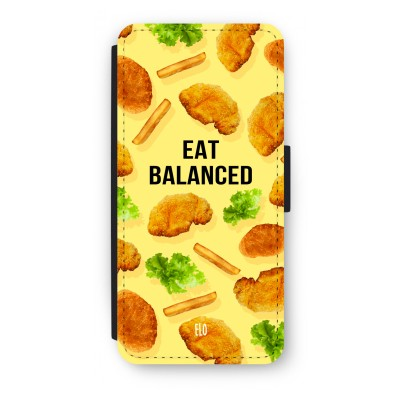 iphone-5-5s-se-flip-cover - Eat Balanced