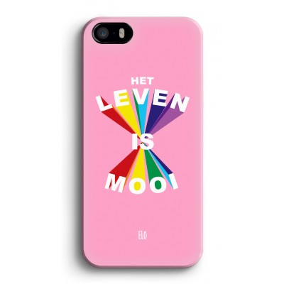 iphone-5-5s-se-volledig-geprint - Het Leven Is Mooi