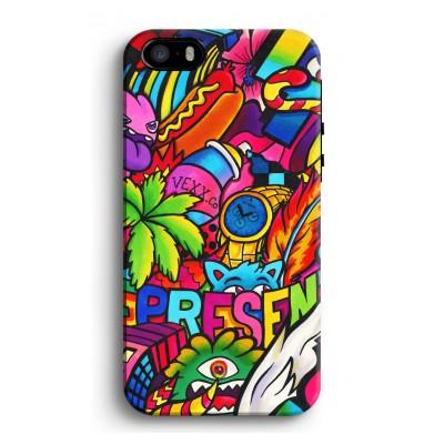 iphone-5-5s-se-tough-case-2 - Represent