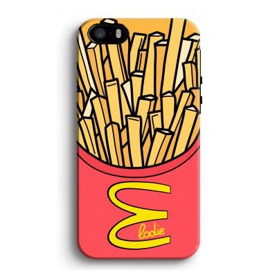 iphone-5-5s-se-tough-case - McElodie