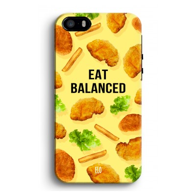 iphone-5-5s-se-tough-case-2 - Eat Balanced