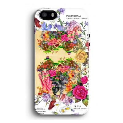 iphone-5-5s-se-tough-case-2 - Potheads