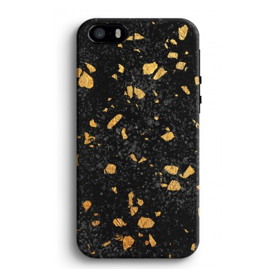 iphone-5-5s-se-tough-case-2 - Terrazzo N°7