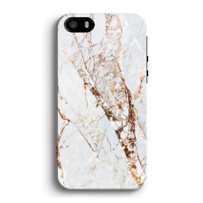 iphone-5-5s-se-tough-case-2 - Marbre D'or