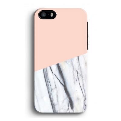 iphone-5-5s-se-tough-case-2 - A touch of peach