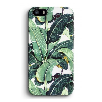 iphone-5-5s-se-tough-case - Bananenbladeren