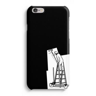 iphone-6-6s-case-rondom-geprint-2 - Musketon Painter