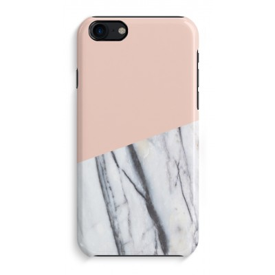 iphone-7-hoesje-rondom-geprint - A touch of peach