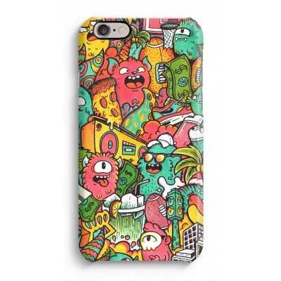 coque-iphone-6-6s-impression-sur-la-tranche - Vexx City