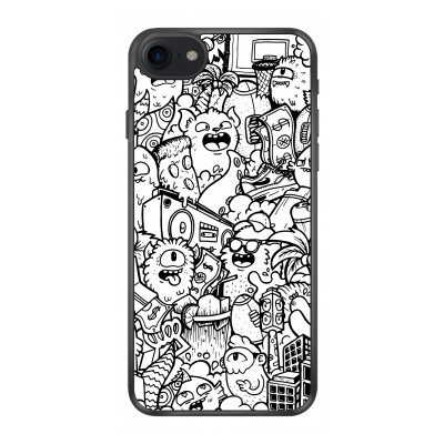 iphone-7-soft-cover - Vexx City #2