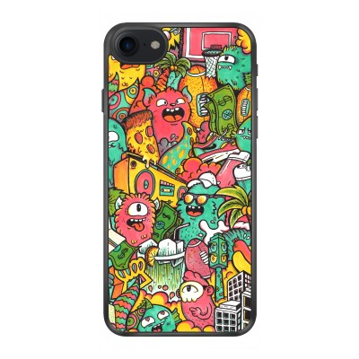 iphone-7-soft-cover - Vexx City