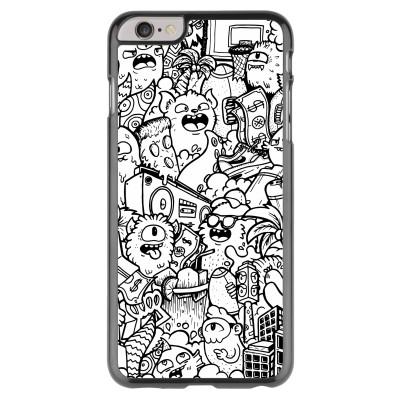 iphone-6-plus-6s-plus-case - Vexx City #2