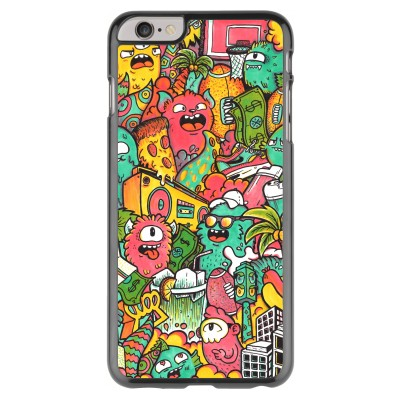 iphone-6-plus-6s-plus-case - Vexx City