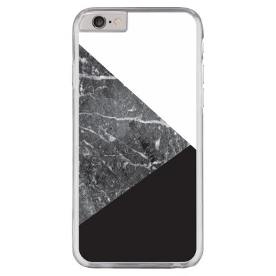 iphone-6-6s-hard-hoesje - Combinatie marmer