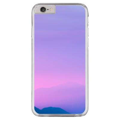 Sunset pastel