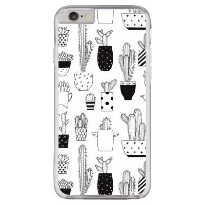 Cactusmotief