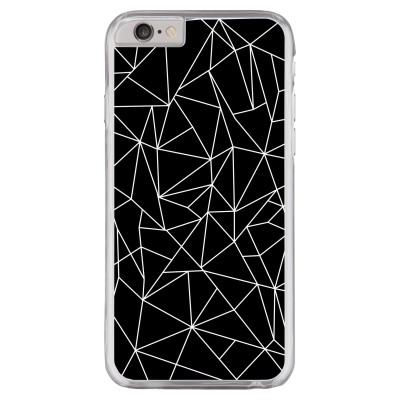 iphone-6-6s-case - Geometric lines white