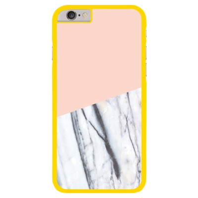 iphone-6-6s-matte-case - A touch of peach