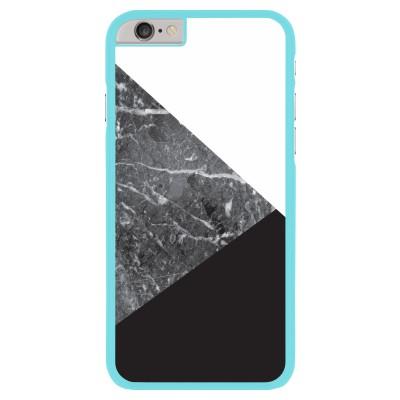 iphone-6-6s-matte-case - Marble combination