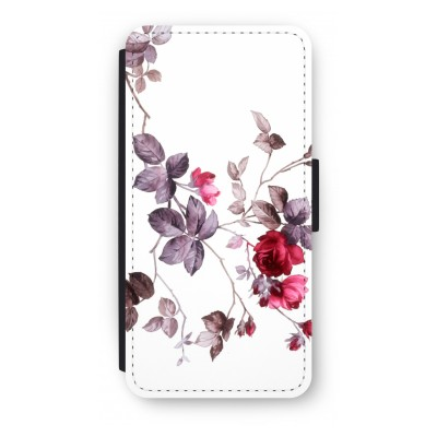 iphone-6-6s-housse-portable - Jolies fleurs