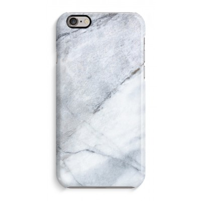 iphone-6-6s-case-3d-case - Marble white