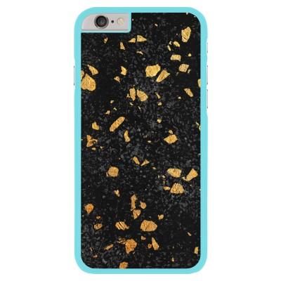 iphone-6-6s-matte-case - Terrazzo N°7