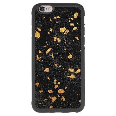 iphone-6-6s-cover-morbida - Terrazzo N°7