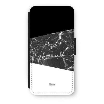 iphone-6-6s-flip-case - Enfant Terrible