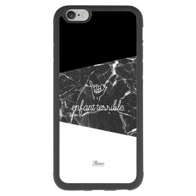 coque-iphone-6-6s-silicone - Enfant Terrible