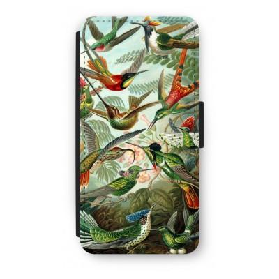 iphone-6-6s-housse-portable - Haeckel Trochilidae