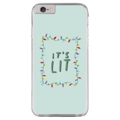 It's Lit